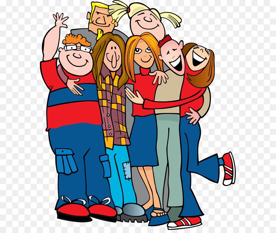kisspng-hug-free-content-clip-art-a-group-cliparts-5a852514cdc188.6275240315186752208428